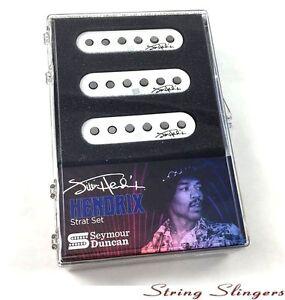 Seymour-Duncan-Jimi-Hendrix-Signature-Strat-Set-White-11208-08-W