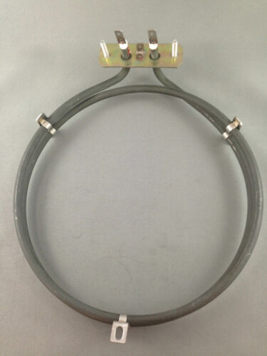 ANDI BLANCO OVEN FAN FORCED OVEN ELEMENT P//N YT481686 2100W AFPH303FX GENUINE