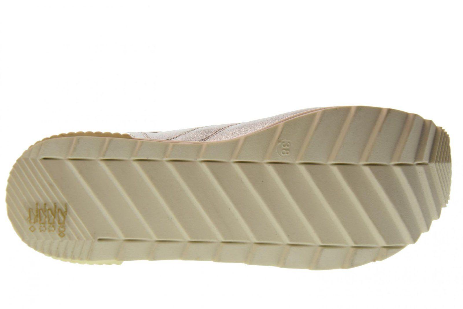 Altraofficina donna da Altraofficina scarpe scarpe ginnastica scarpe r8nprxawq