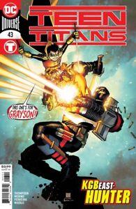 Teen-Titans-43-Comic-Book-2020-DC