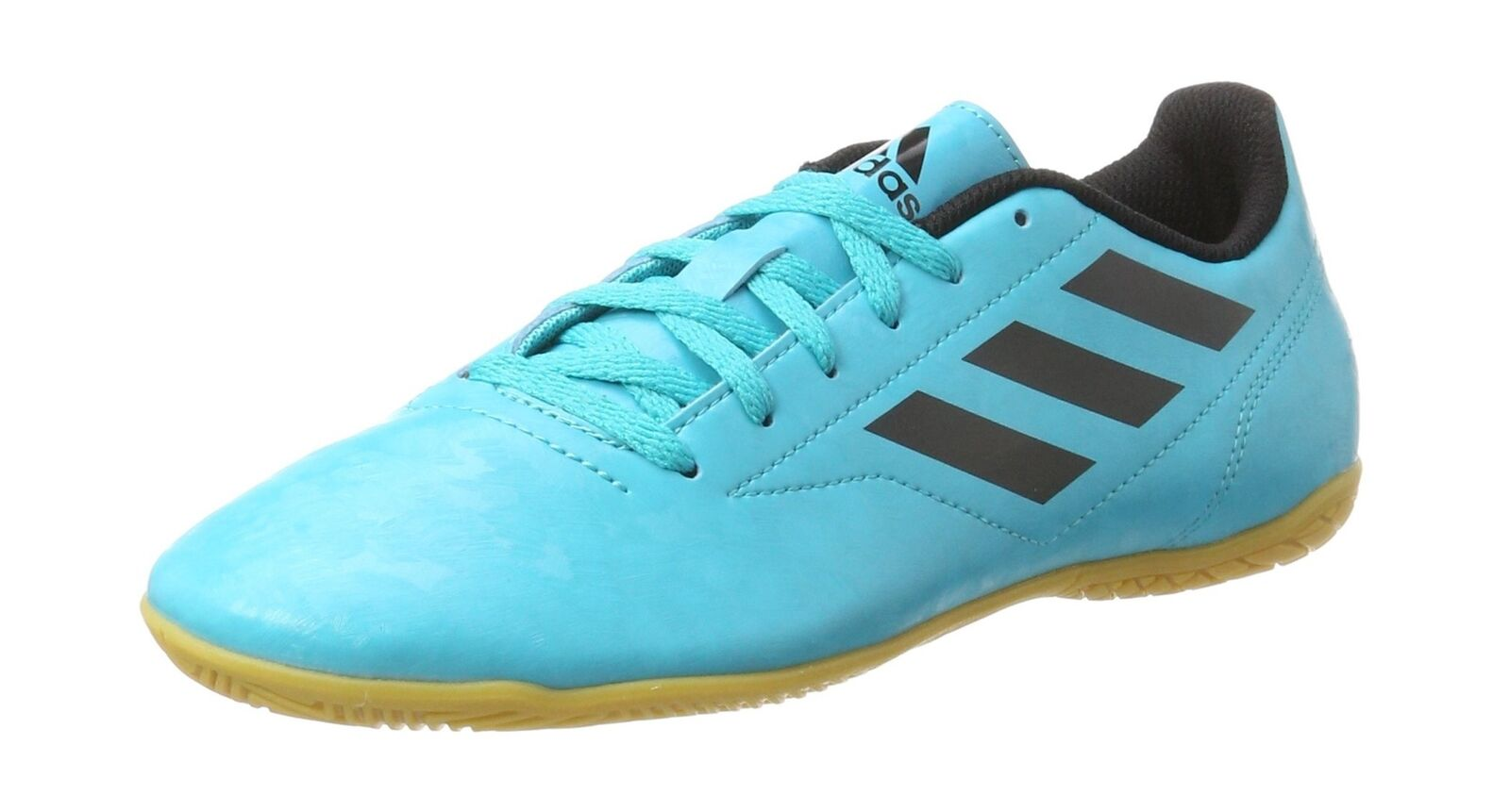Adidas Men's Conquisto Ii in Footbal shoes 9 UK