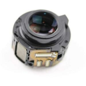 Sony-Vario-Tessar-T-E-16-70mm-F4-ZA-OSS-Lens-4th-Group-Assembly-Repair-Part