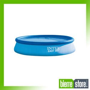 PISCINE-INTEX-EASY-TONDE-28120-305X76-CM-CAPACITA-039-3850-L