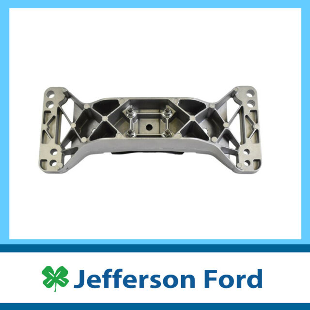 Genuine Ford Transmission Mounting Assembly For Falcon Ba Fg Mkii Fgx