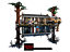 LEGO® Stranger Things 75810 Die andere Seite NEU OVP/_ The Upside Down NEW MISB