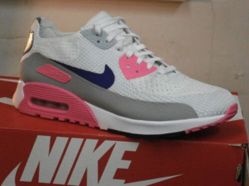 Originale 2 0 90 Style Nike Flyknit Wmns 881109101 Air Ultra Max Sneakers wXPxBxq