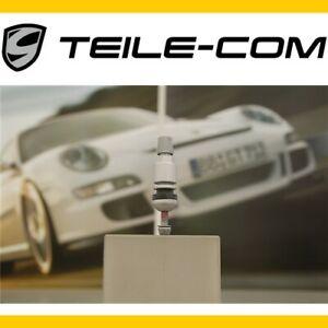 PORSCHE-Vanne-pneus-RDK-Controle-Pression-911-997-991-Boxster-Cayman-Cayenne-Macan