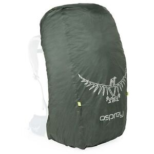 Details about Osprey Ultralight Raincover