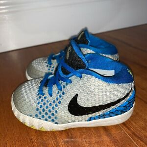 Nike Kyrie Irving WINGS baby shoes 5c
