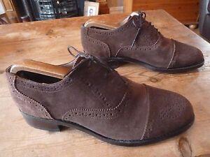 samuel windsor suede cipő purchase