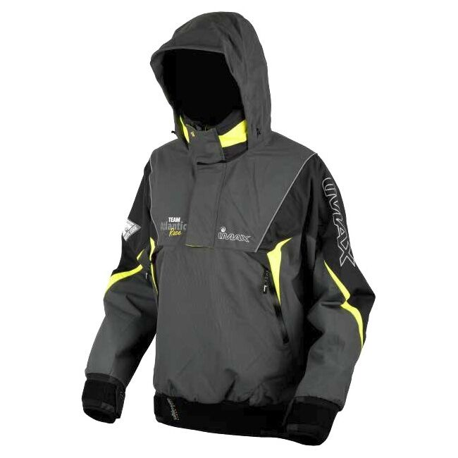 IMAX ATLANTIC Race Race Race Smock Giacca Tutte le Taglie S-XXL ANGEL Giacca Outdoor 9eded8