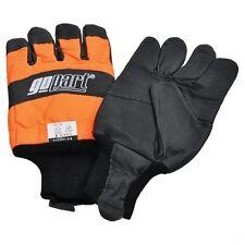 Schnittschutzhandschuhe, Handschutz, Handschuhe Gr. XL GOPART