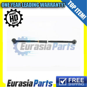 NEW Rear Lower Forward Control Arm for Lexus and ES300 and Camry OEM 48710-33030