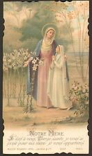 76 CAUDEBEC-LES-ELBEUF IMAGE RELIGIEUSE 1932