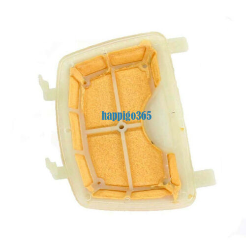 2x Luftfilter für Stihl MS171 MS181 MS201 MS211 Motorsäge # 1139 120 1602