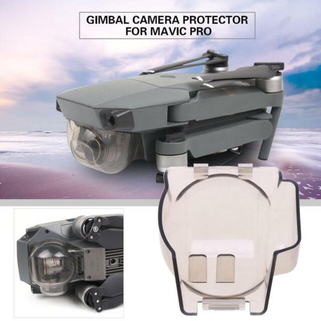 Gimbal Camera Protective Cover Lens Cap for DJI MAVIC PROMAVIC PRO Accessories