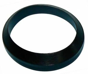 40mm Tapered Trap Compression Washer - Bag of 10