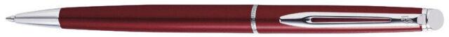 Waterman Kugelschreiber Hemisphere Comet Rot CC