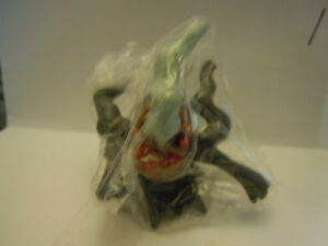 DARKRAI RARO POKEMON ACTION FIGURE 2/""