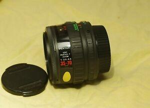SMC-Pentax-F-35-70-3-5-4-5-MACRO-autofocus-zoomlens