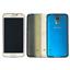 Samsung-Galaxy-S5-SM-G900-16GB-SIM-Telefono-Inteligente-Desbloqueado-Telefono-Movil-Libre-Colores miniatura 2