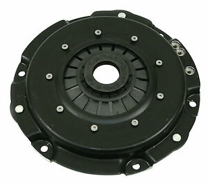 VW-Bug-Buggy-K-E-P-Kennedy-Performance-Clutch-Stage-4-3000-Presure-Plate-4094