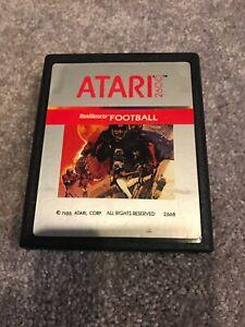 RealSports-Football-Atari-2600-1982-Game-Only