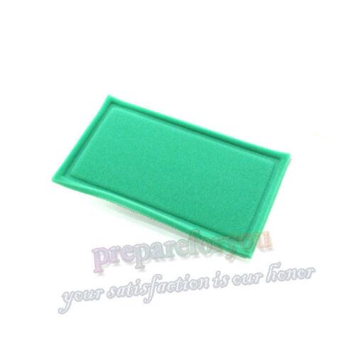 Air Filter For John Deere D140 Z425 GY20575 GY21056 MIU11286 Ariens 21531500