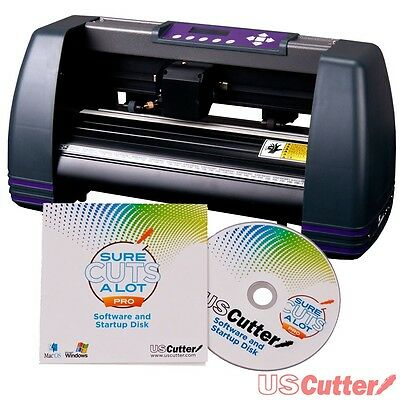 Vinyl Printing Machine For Cars For Sale