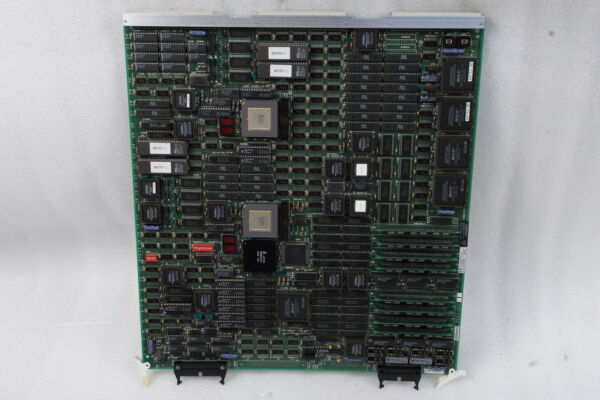 #0031 PCB BOARD ELECTRIC CARD SCREEN PCEU-002