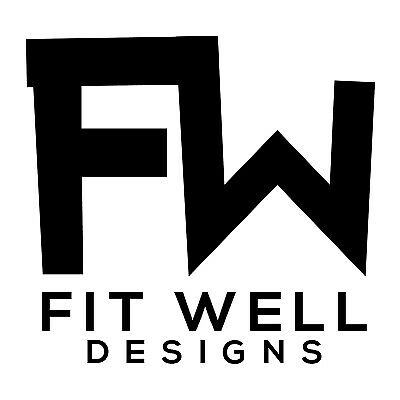 Fit Well Designs
