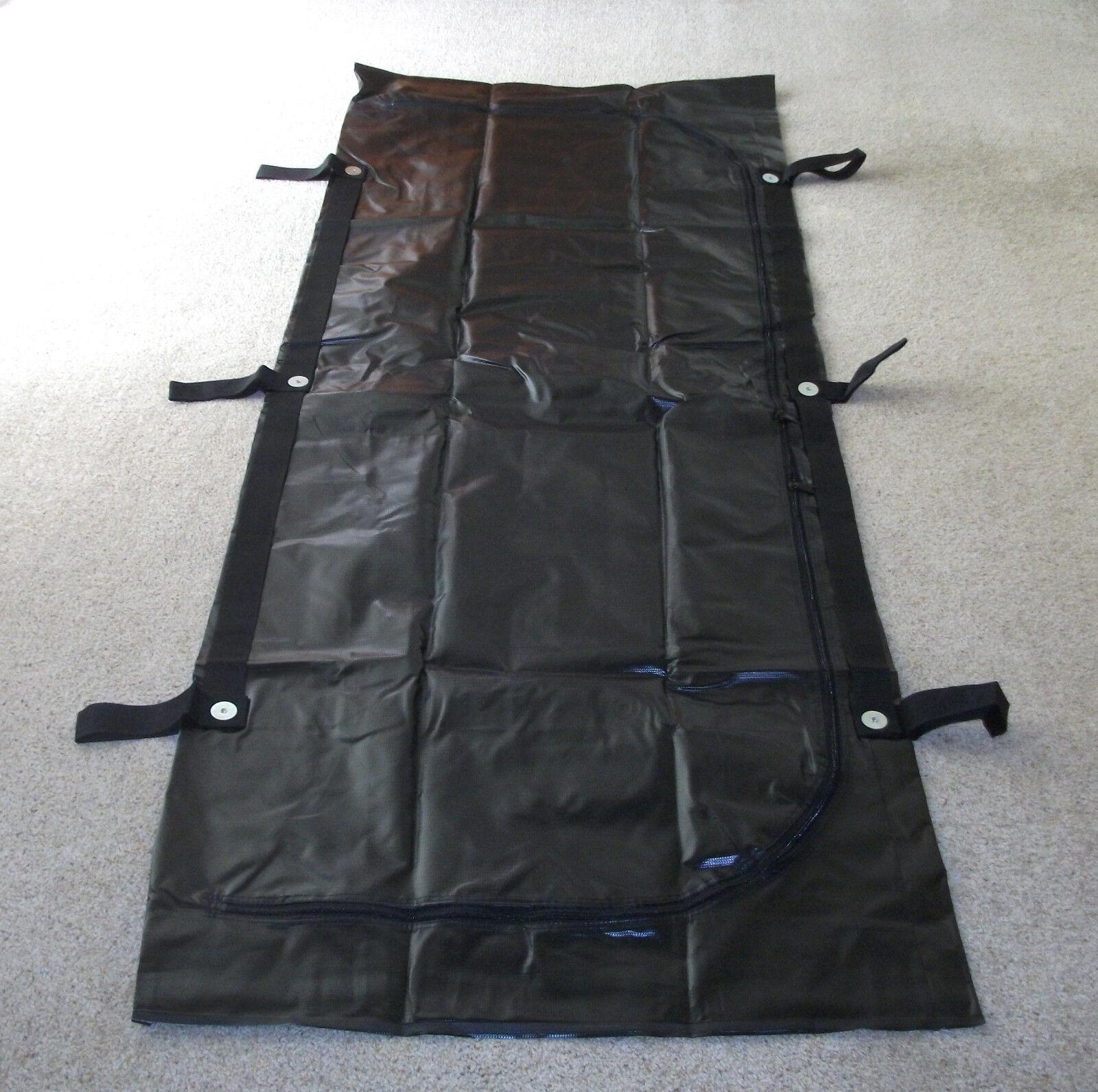 Salam Disaster Bag Deer Hunting Carcass Ski Body Bag  Model SP