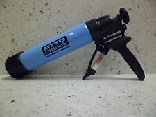 Otto Chemie Handpress-Pistole H37 Siliconpresse Silikonspritze Silikon Fugen