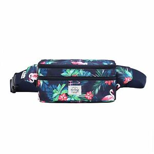 f7c7903ed1f1 Details about 521s Fashion Waist Bag Cute Fanny Pack | 8.0