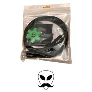Luigi/'s Modular Supply Star Hub Duo Pack