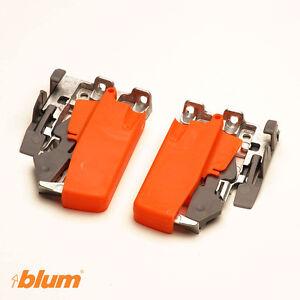 Blum-Tandem-Standard-Locking-Device-Orange-T51-1700-04-Left-and-Right