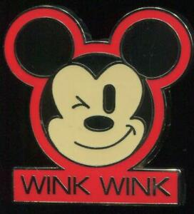 Mickey-Expressions-Mystery-Wink-Wink-Disney-Pin-101992
