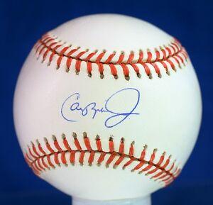 Cal-Ripken-Jr-Psa-dna-Signed-American-League-Baseball-Autograph