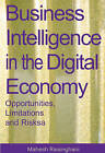 Business Intelligence in the Digital Economy: Opportunities, Limitations and Risks by IGI Global (Hardback, 2004)