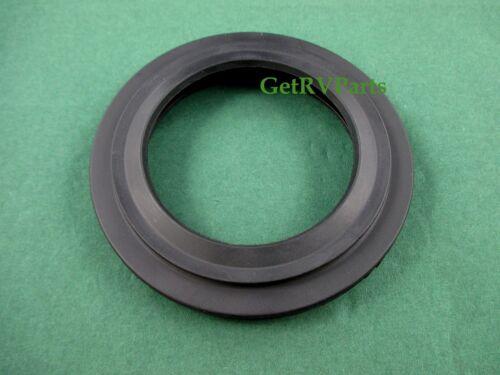 Thetford33331RV Toilet Porta Potti Lip Seal