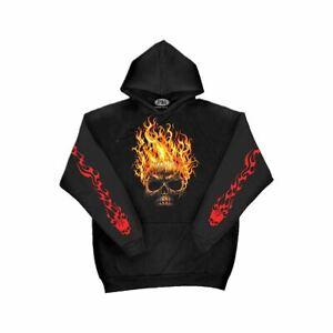 HELLFIRE-Hoody-Black
