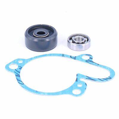 HONDA CR 80 85 R 1990-2007 pompe à eau Kit Réparation-UK Made