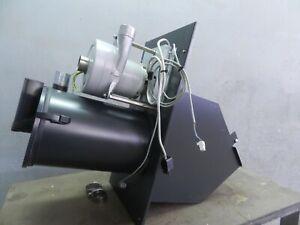 Viessmann-automatische-Pellets-Zufuehrung-Vitolig-300-Holzvergaser-Vi-7824862