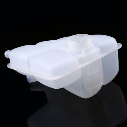 For 12-16 ford Focus Car Coolant Recovery Tank Overflow Expansion Cup CV6Z8A080A