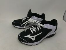 f77591bec9be item 8 Mens Mizuno (1114) Wave Swagger 2 Trainer Baseball Shoes Size 8 (4T)  -Mens Mizuno (1114) Wave Swagger 2 Trainer Baseball Shoes Size 8 (4T)