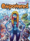 Empowered Volume 9 by Adam Warren (Paperback, 2015)