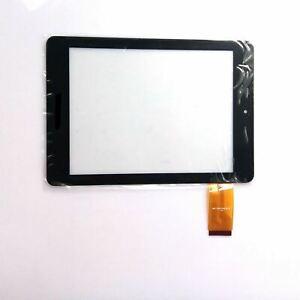 10.1 inch Touch Screen Panel Digitizer Glass For VISUAL LAND PRESTIGE ELITE 10Q