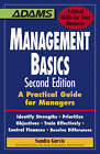 Management Basics: A Practical Guide for Managers by Shirley Payne, John Payne (Paperback, 2008)