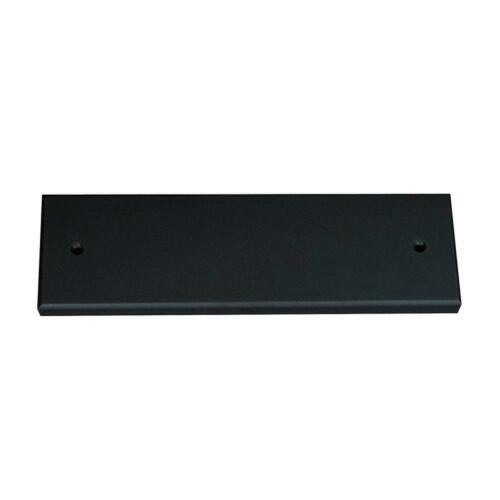 Rig Rite 925 Transducer Plate