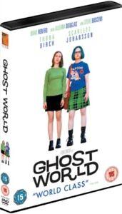 Fantasma-World-Nuovo-DVD-ICON10020
